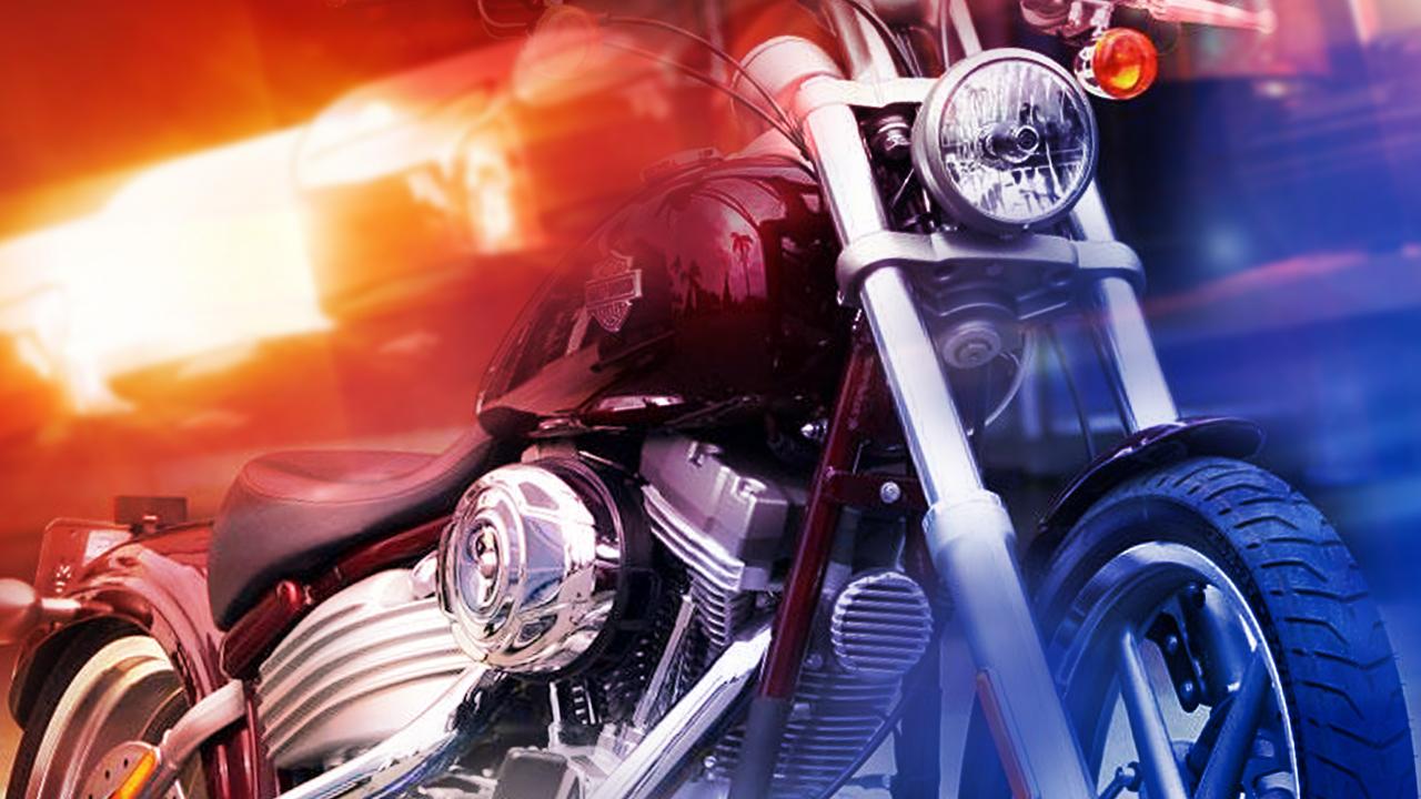 Motorcycle Crash_1528132569172.png.jpg