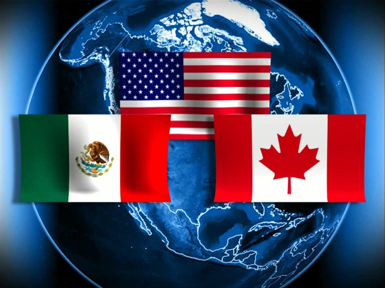 NAFTA_1528758987033.jpg