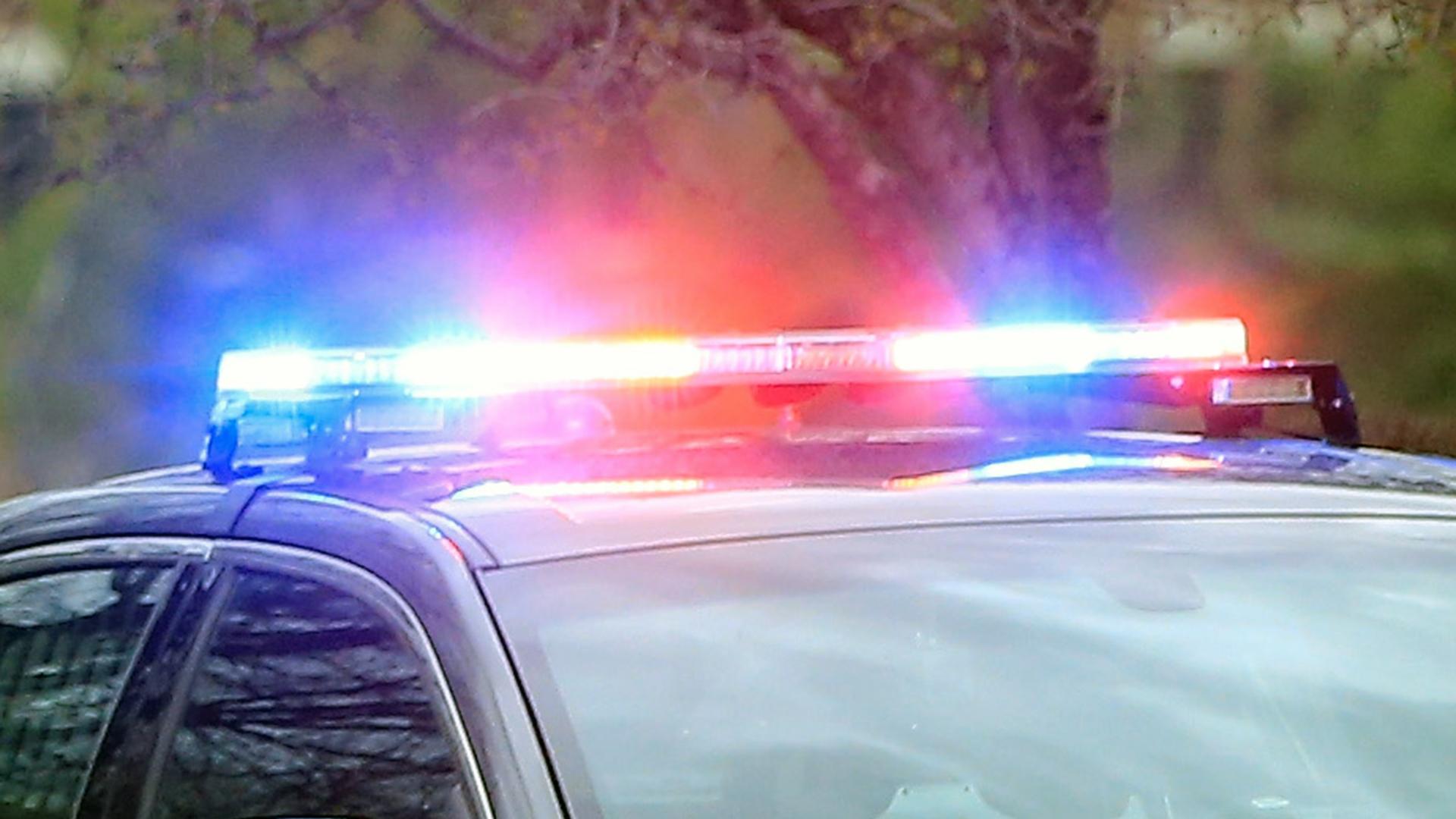Police Car Light Bar Generic-159532.jpg83151519