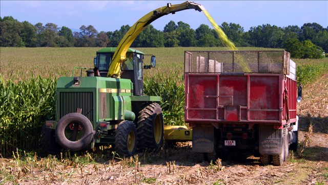 farm_fuel_mgn_640x360_80406P00-QOXCT_1528990253144.jpg