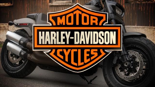 harley-davidson_mgn_640x360_80625B00-HCUVY_1530028989307.jpg