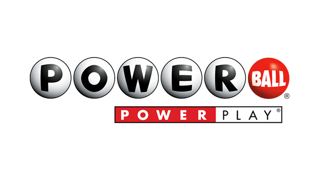 powerball_mgn_640x360_71228E00-JCVUS_1528403467150.png