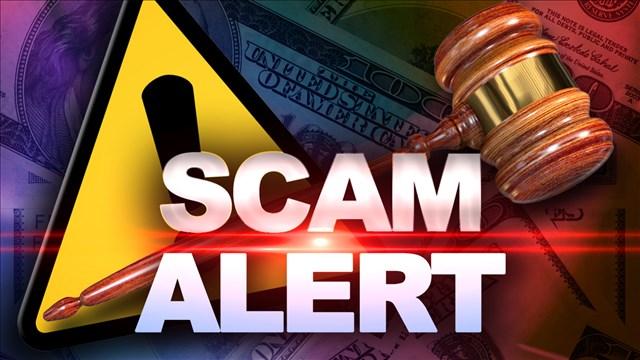 scam_calls_mgn_640x360_61117C00-COKZY_1529010366428.jpg