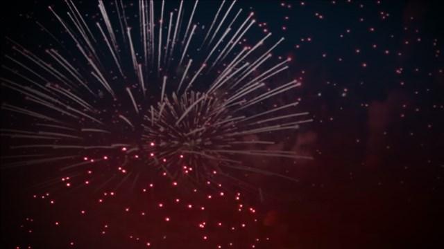 fireworks_mgn_640x360_80702B00-KIMLW_1530563297820.jpg