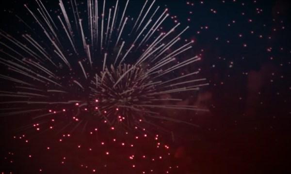 fireworks_mgn_640x360_80702B00-KIMLW_1530798962416.jpg
