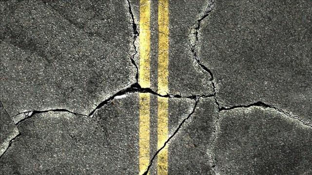 street_repair_mgn_640x360_70906B00-ADTWN_1531403800830.jpg