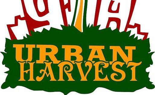 urban harvest_1531416126573.jpg.jpg