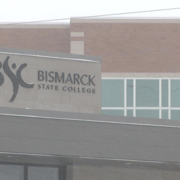 Bismarck State College_1534882221133.png.jpg