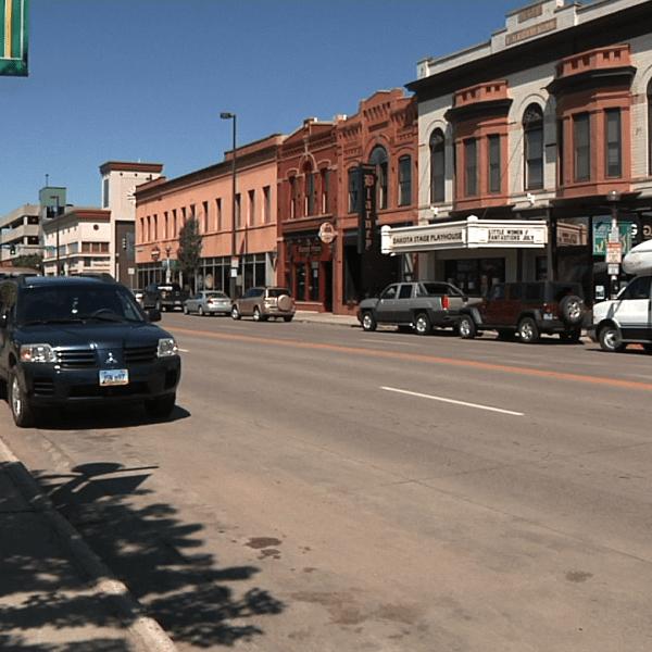 Downtown Bismarck5_1533093101622.png.jpg