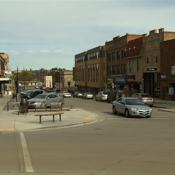 Downtown Minot2_1534517369995.png.jpg