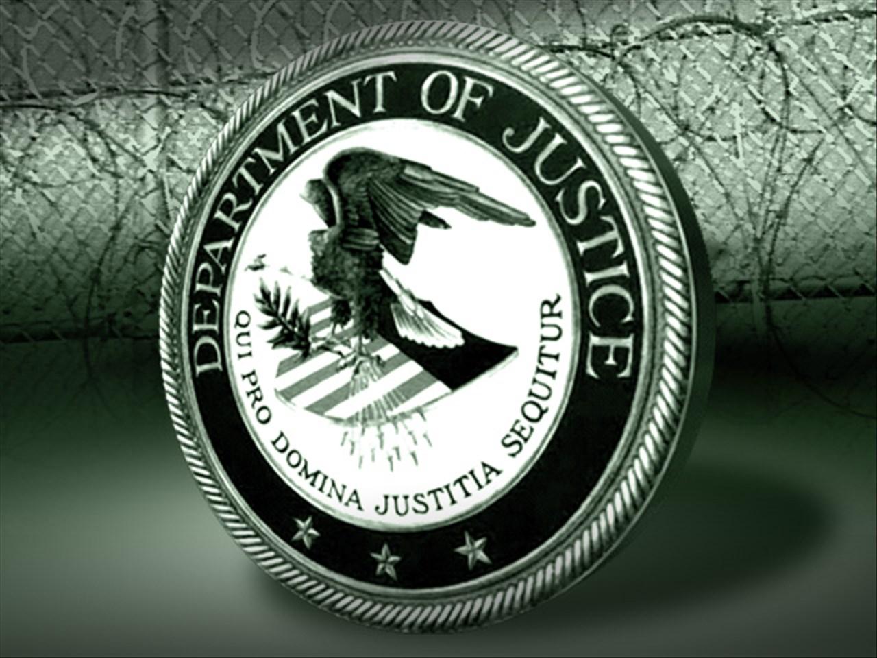 Justice Reinvestment OTS_1535066775928.jpg.jpg