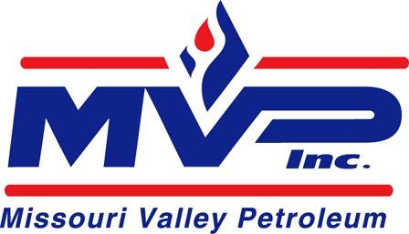MVP_Logo_1535732748325.jpg