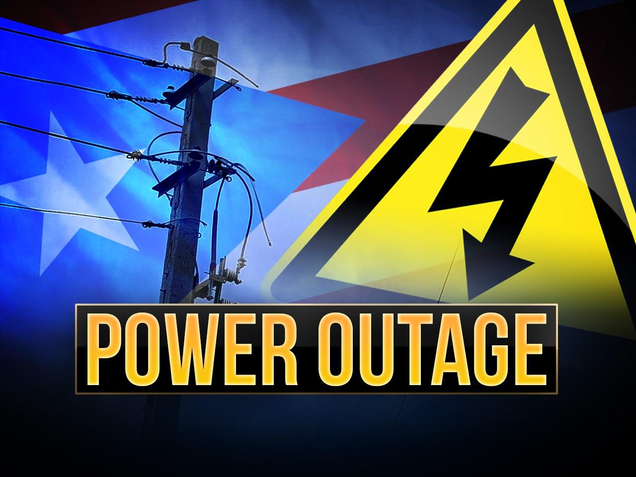 Power Outage_1534115388713.jpg.jpg