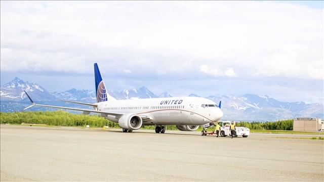 airport_mgn_640x360_80627P00-MJGNY_1533314594883.jpg