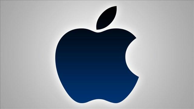 apple_mgn_70912E00-ETTJB_1533237352996.jpg