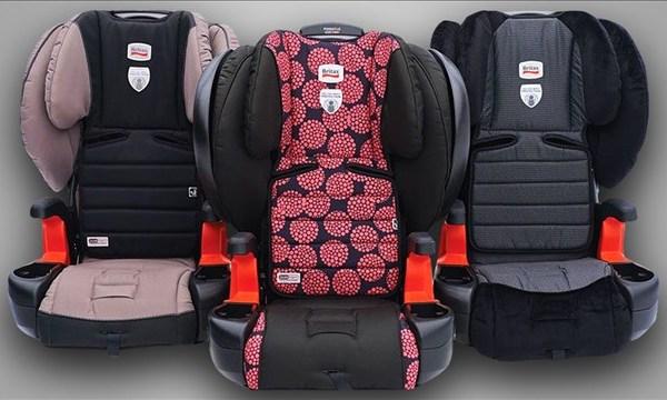 car_seats_mgn_61117E00-HNXWH_1535654998608.jpg