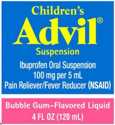 childrens_advil_1535469829656.png