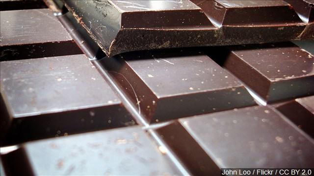 chocolate_mgn_640x360_40319P00-ZJLBO_1535636491824.jpg