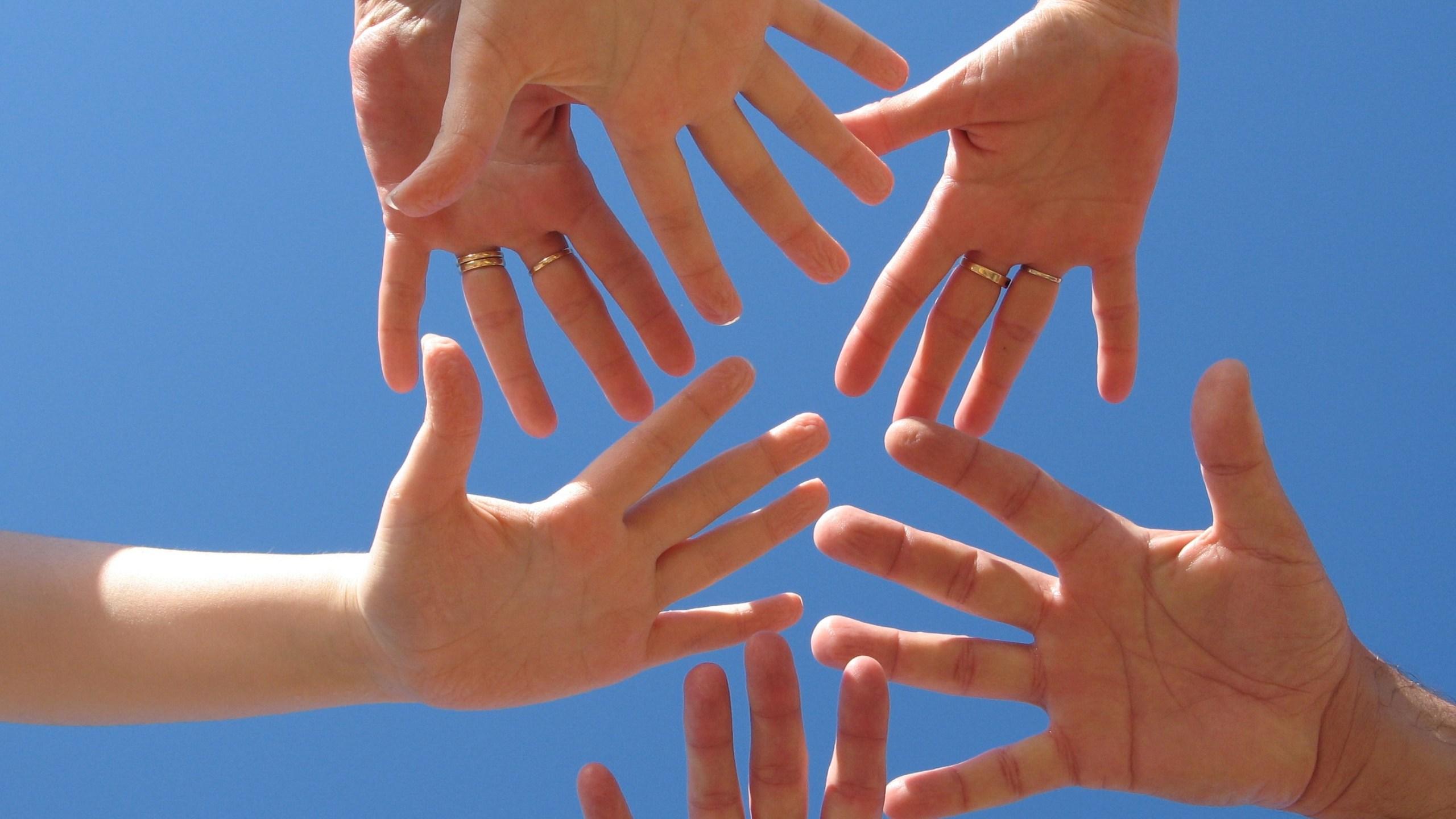 helping_hands_1535484017186.jpg