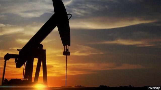 oil_mgn_640x360_80724B00-ADZUW_1535120653242.jpg
