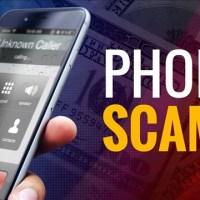 phone_scam_mgn_640x360_80724C00-TJXPQ_1533755641876.jpg