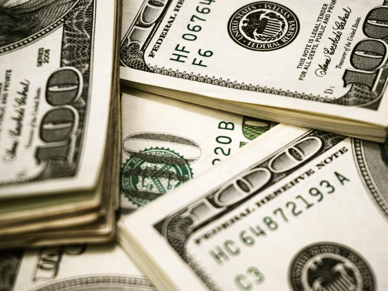 9-6-18 budget_1536270501344.jpg.jpg