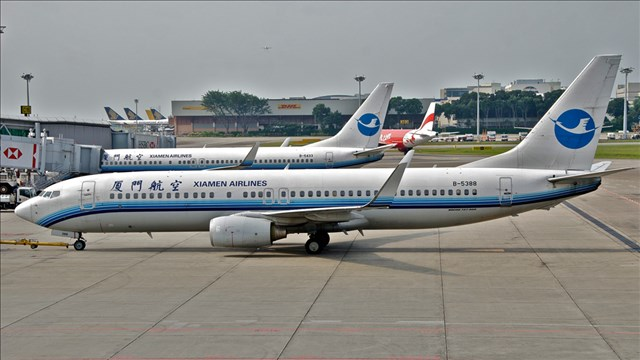 airlines_mgn_640x360_80816P00-CWVTL_1537560725119.jpg