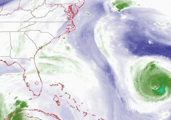 hurricane_florence_1536681529619.png