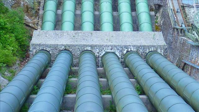 water_pipeline_mgn_640x360_70729P00-VNDBA_1536780232233.jpg