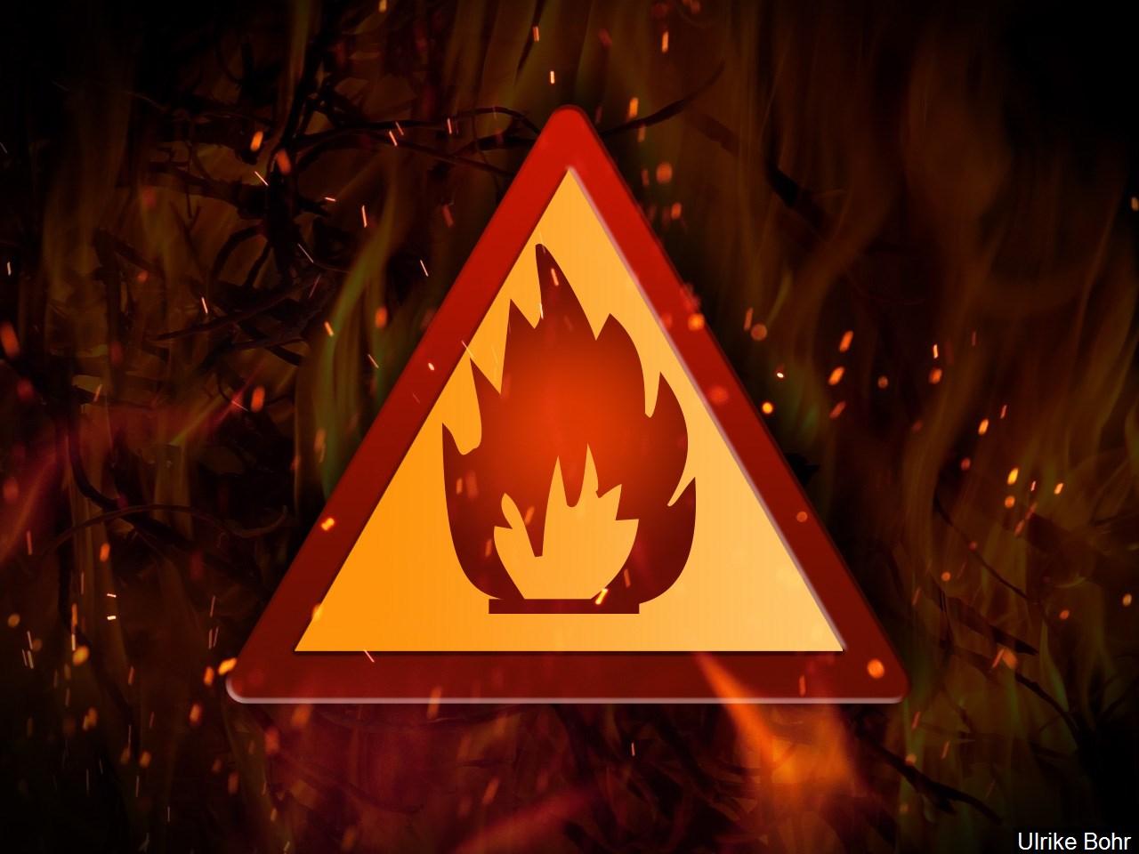 10-23-18 fire safety_1540311105795.jpg.jpg