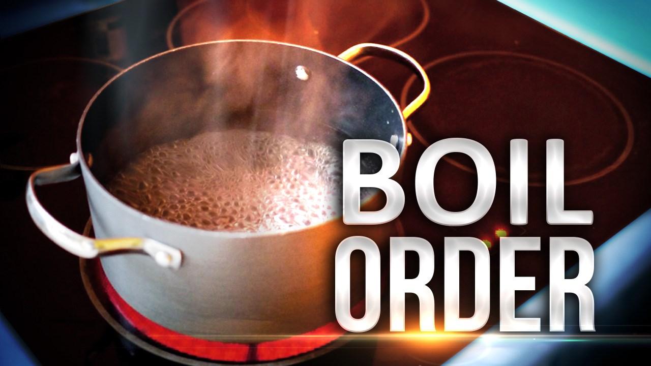 Boil Order_1529510902177.jpg.jpg