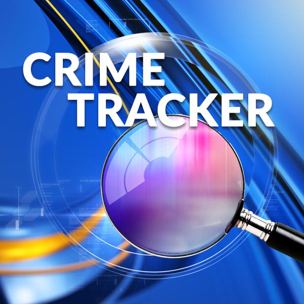 CRIME TRACKER OTS (2)_1538603567017.png.jpg