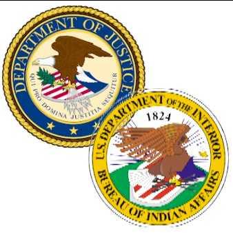 DOJ and BIA logos_1538503897513.jpg.jpg