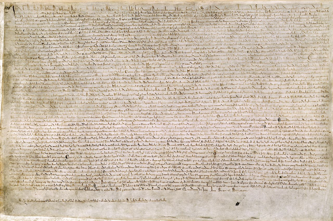 Magna_Carta_(British_Library_Cotton_MS_Augustus_II.106)_1540561449833.jpg