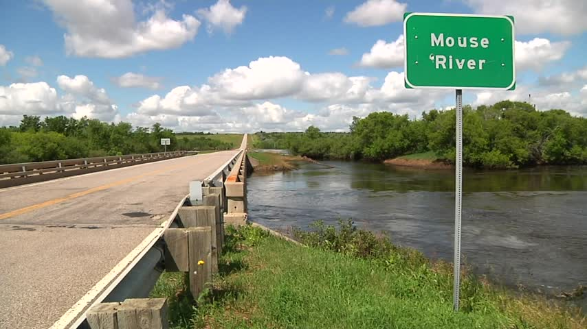 Minot Mayor On River Management Initiative_37607452-159532