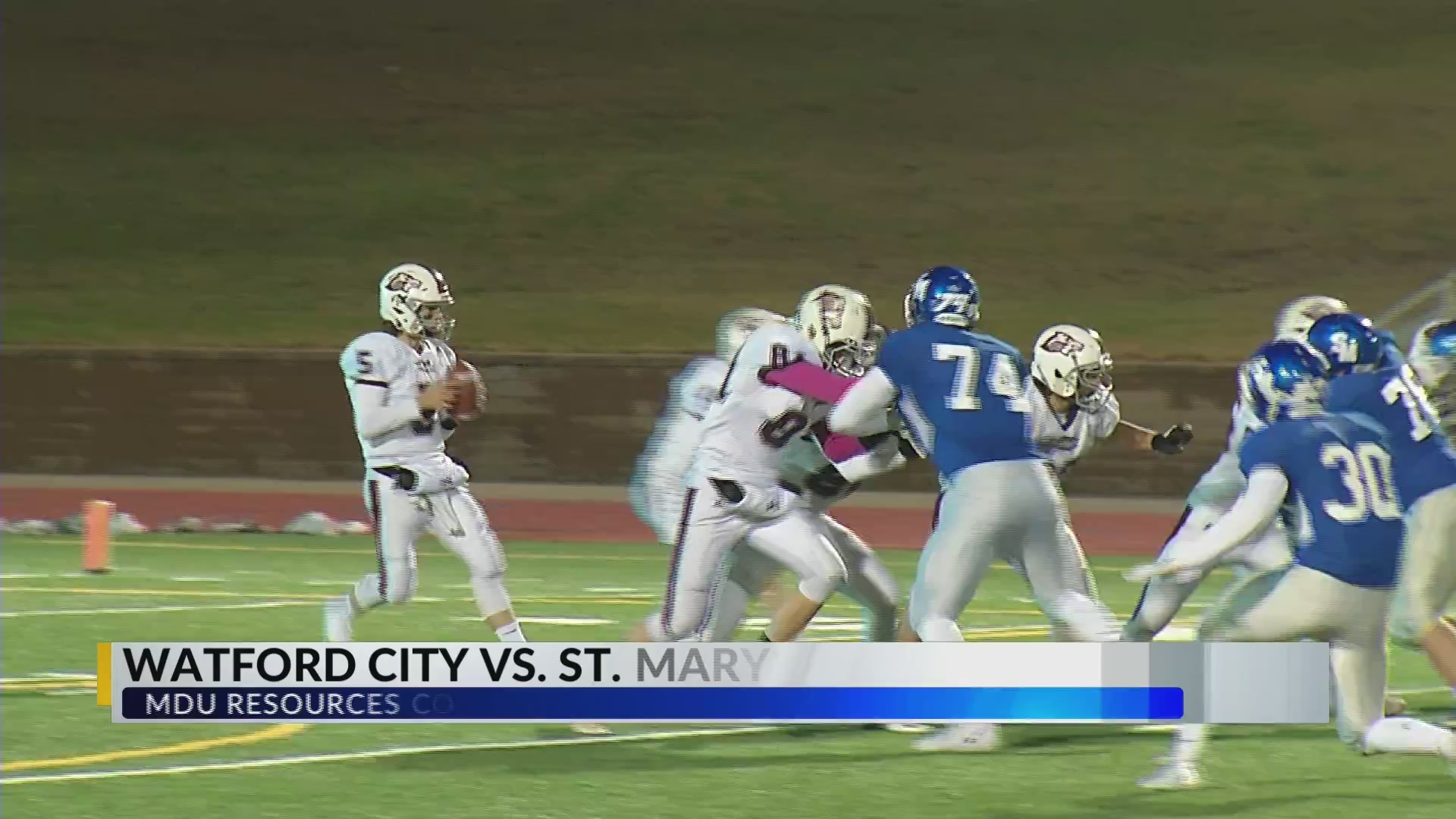 St__Mary_s_shuts_out_Watford_City_0_20181007033547