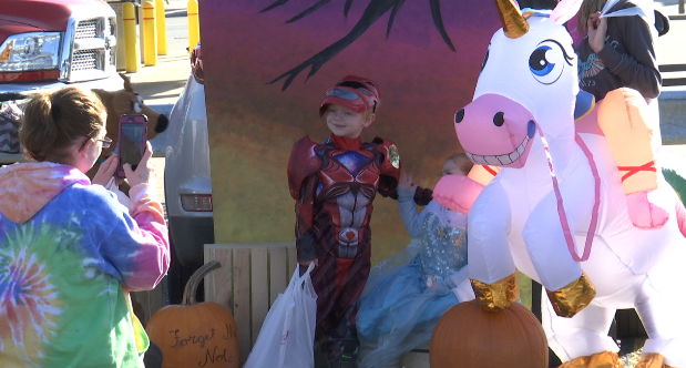 Trunk or Treat_1540168259725.png.jpg