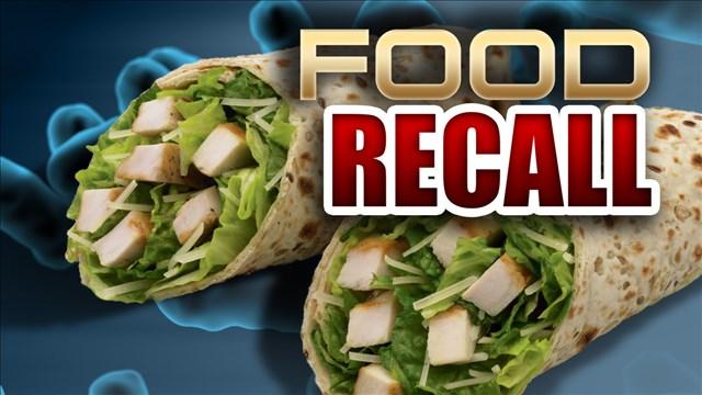 food_recall_mgn_640x360_31111C00-BZVAZ_1540220513738.jpg