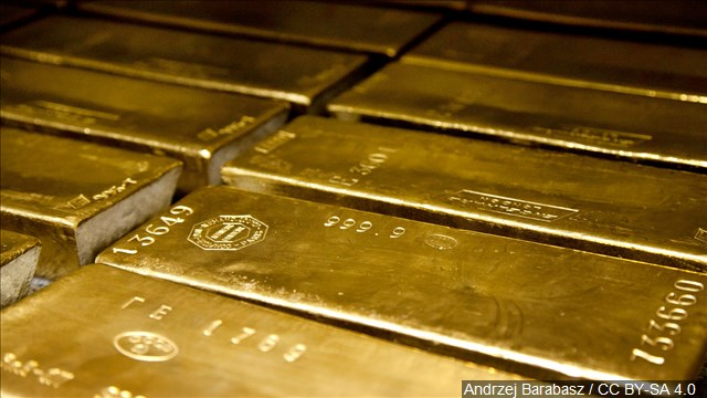 gold_bars_mgn_640x360_60727P00-YSEIE_1539099755749.jpg