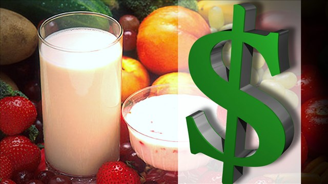 grocery_prices_mgn_640x360_80225C00-PMDNW_1540822803278.jpg