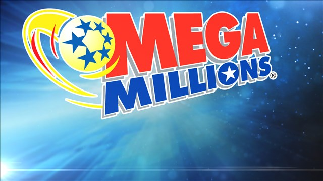 megamillions_mgn_640x360_81023B00-CTMNG_1540394350394.jpg