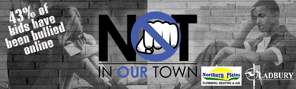 1000X300 Not in Our Town_1541623092577.jpg.jpg