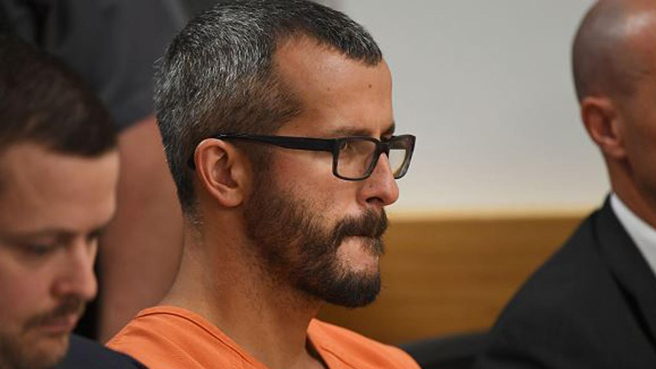 Chris Watts_1542661966210.jpg.jpg