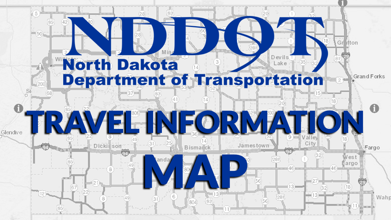 NDDOT Travel Map_1542394411423.jpg.jpg