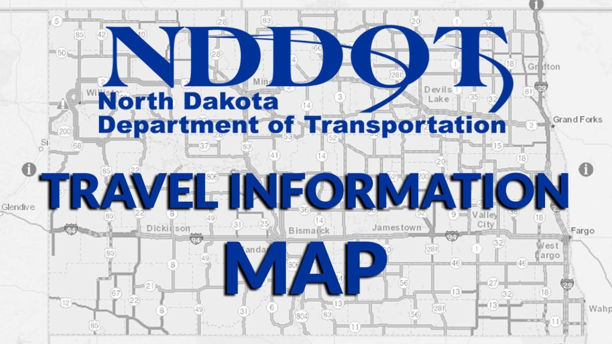 NDDOT Travel Map_1542394411423.jpg.jpg