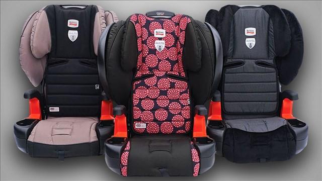 car_seat_mgn_61117E00-HNXWH_1542810753390.jpg