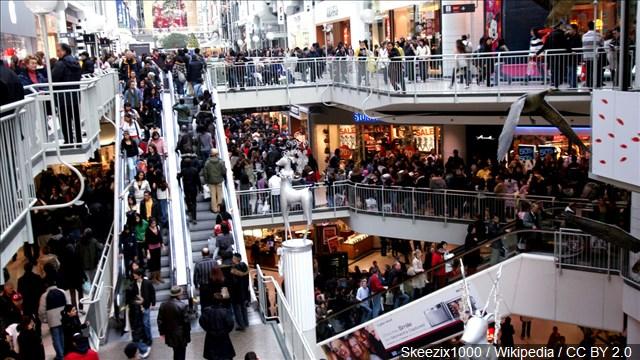 holiday_shopping_mgn_640x360_61222P00-QWYXC_1542835528206.jpg
