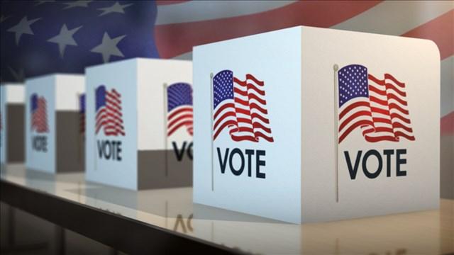 voting_booth_mgn_640x360_80607B00-PSGTA_1536616882305.jpg