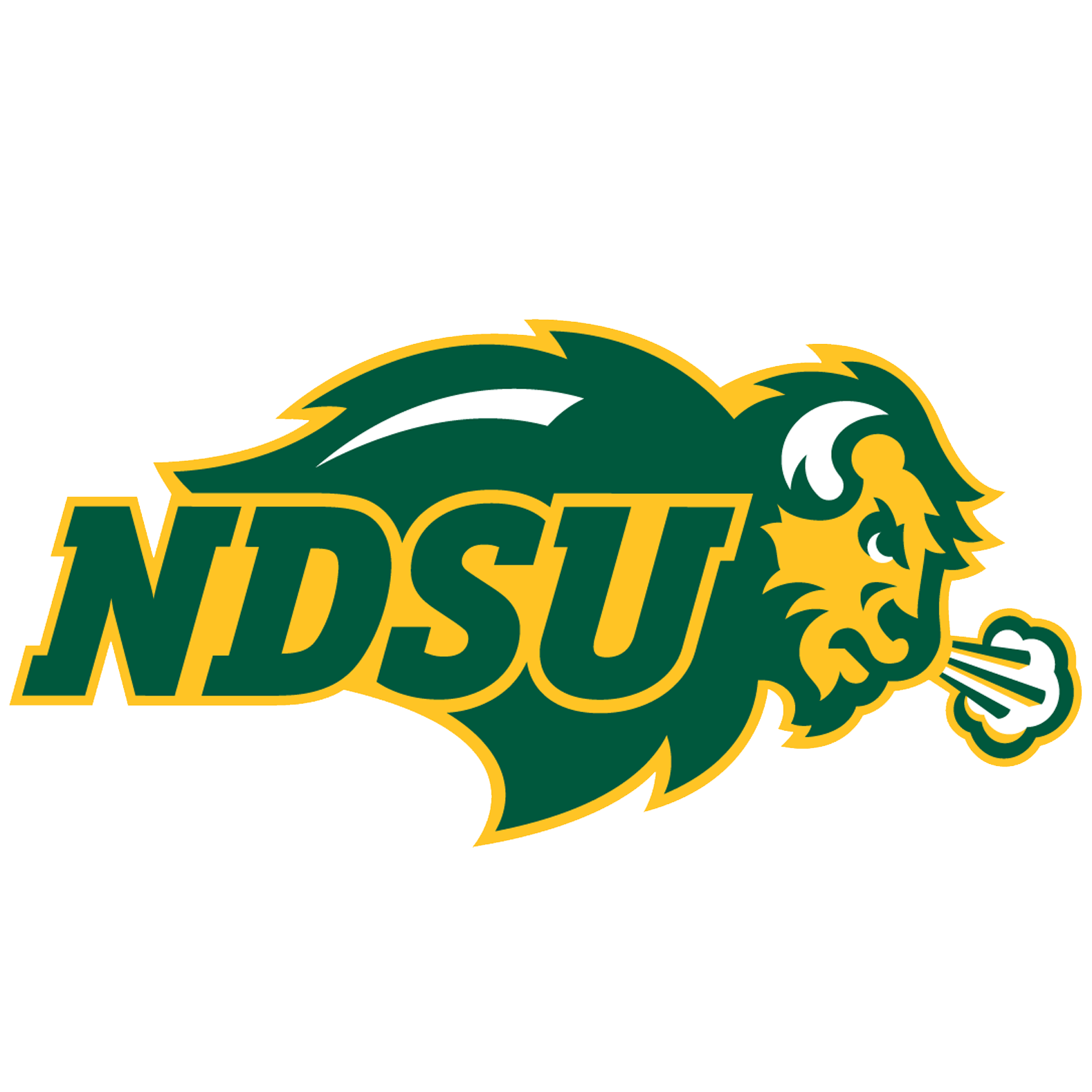 Ndsu Calendar 2022.National Heart Lung And Blood Institute At Ndsu Awarded 432k For Research Kx News