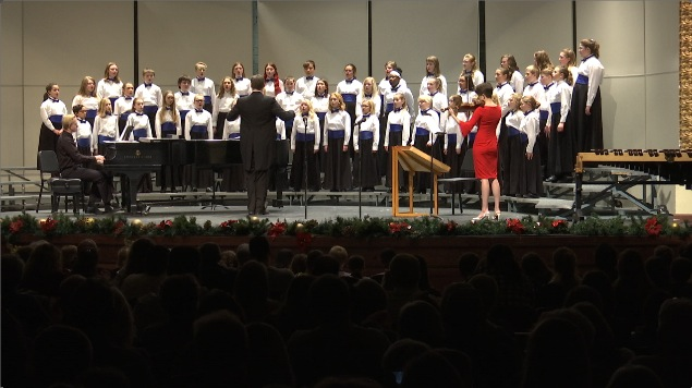 Choir_1544414785873.jpg